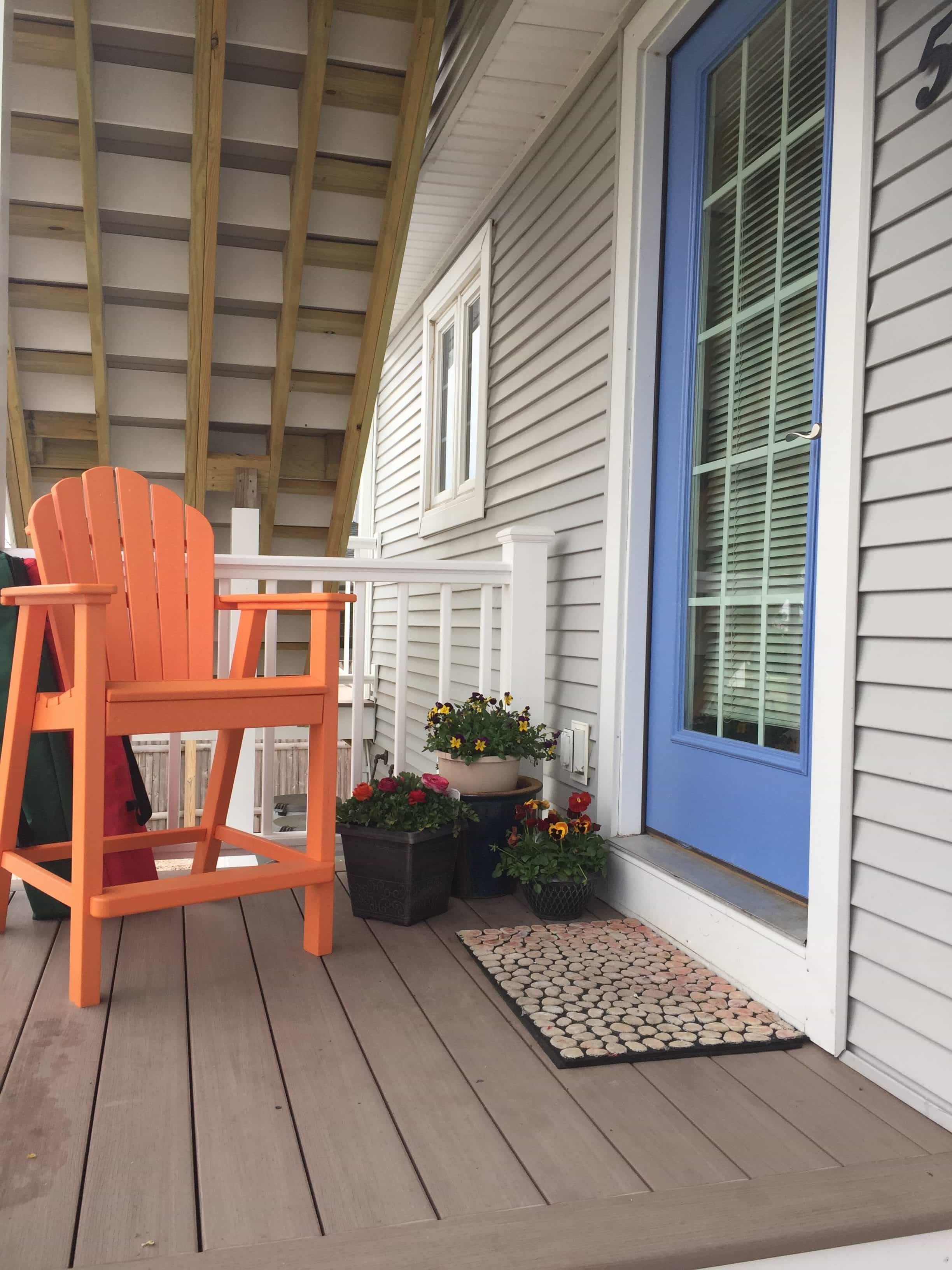 misquamicut charlestown rhode ri cottage lea avenue cottages sea beach rentals island