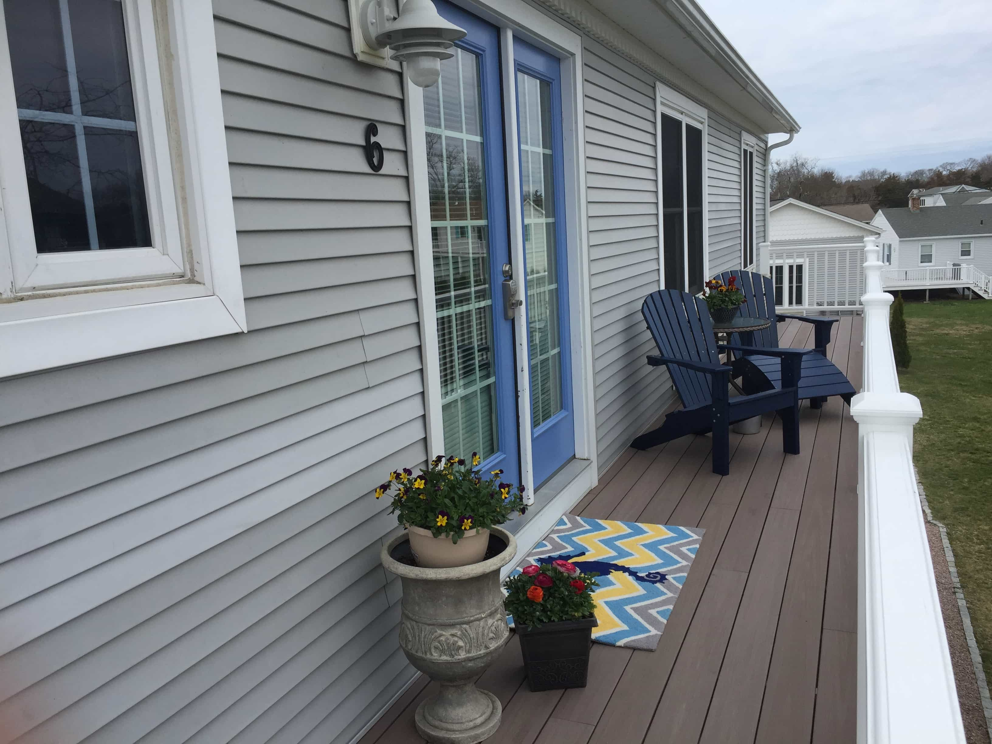 cottage ri misquamicut rental front atlantic cottages previous beauty rentals beach watermarked avenue