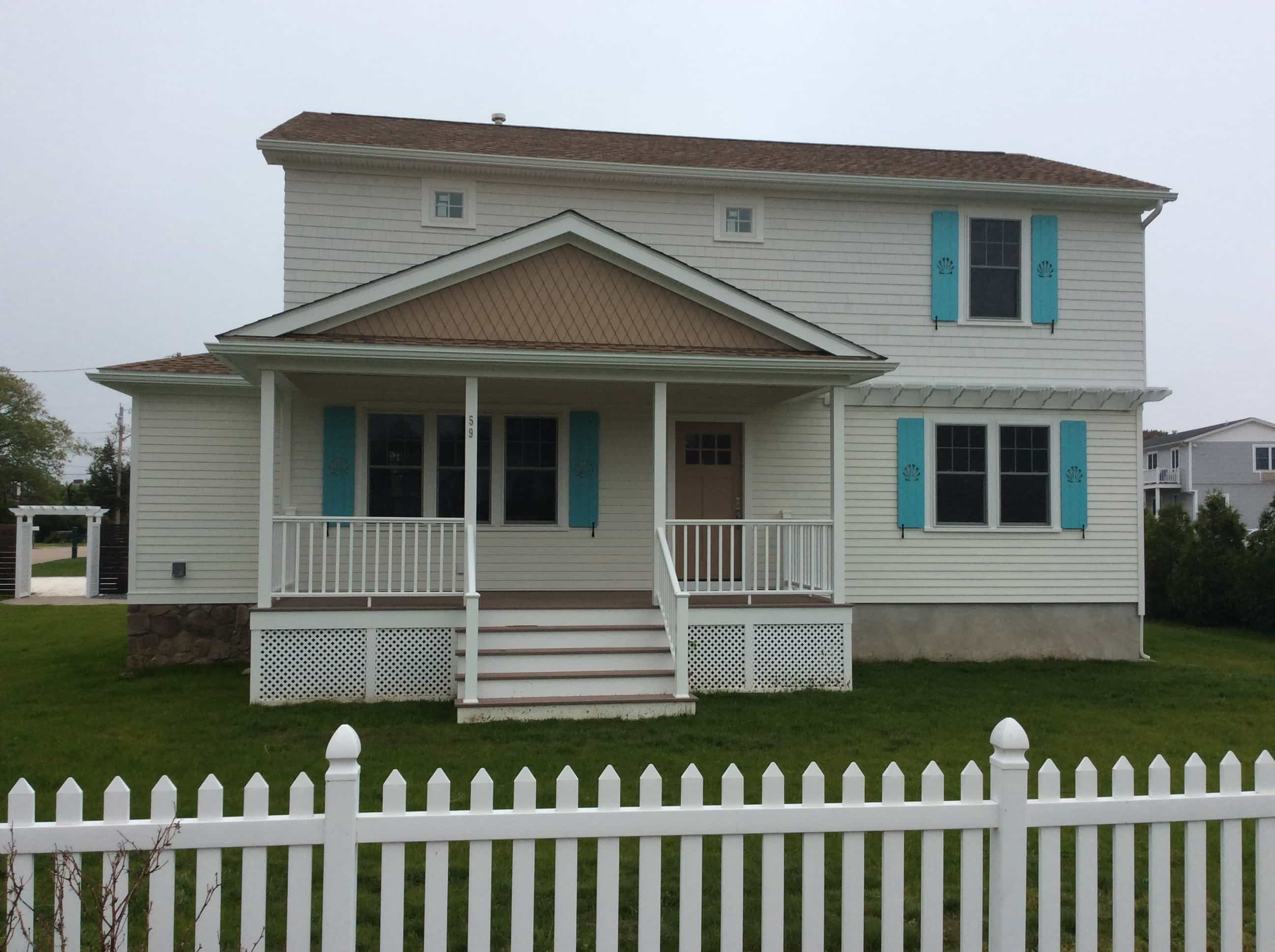 new rentals vacation cottages beach cottage house misquamicut rhode island